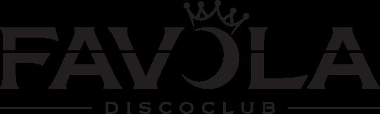 Favola Discoclub